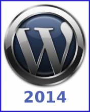 Wordpress-2014