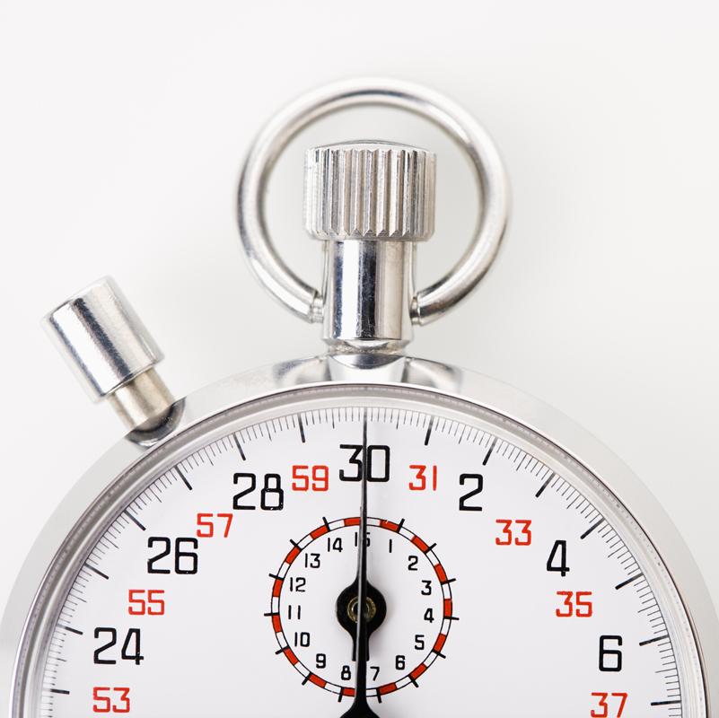 Tips To Improve WordPress Website Speed