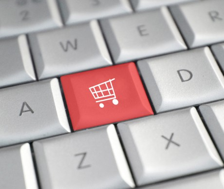 How to Attract Organic Traffic to your E-commerce Store?