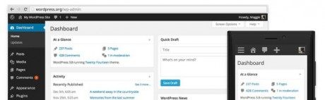 What-does-the-WordPress-Version-3.8-dashboard-look-like