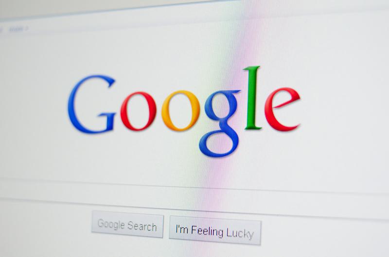 Google Webmaster For Dummies