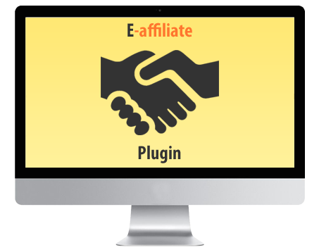 WPEka Club launches its affiliate plugin.