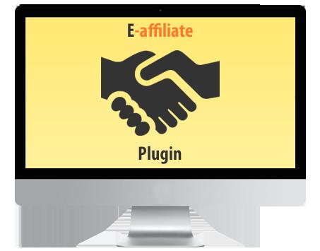 WPEka Club launches its affiliate plugin.