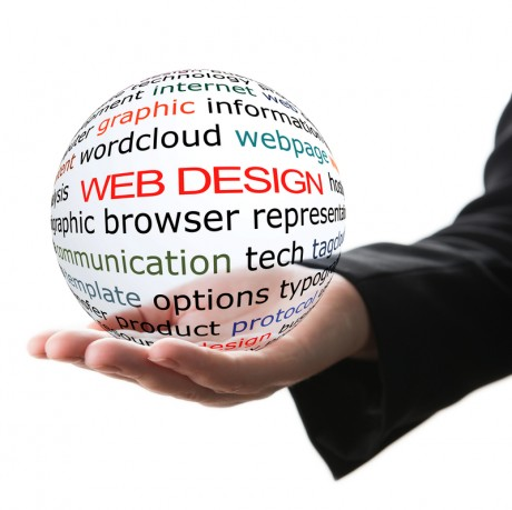 Responsive WordPress websites provide full-fledged web experiences to their mobile and tablet traffic.