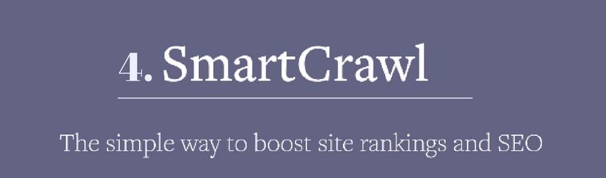 SEO Plugins-smartcrawl
