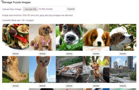 Just for fun WordPress plugins