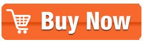 buynow_button_orange