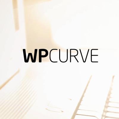 WPCurve