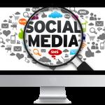 Social Media WordPress plugin