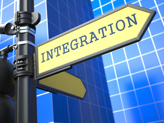 Intergation -s2member wordpress plugin with campaign monitor