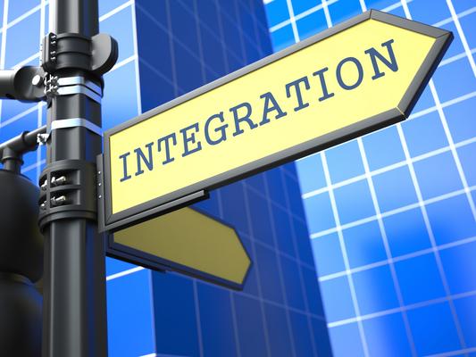 Intergation -s2member wordpress plugin with campaign monitor