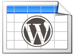 tablepress-logo