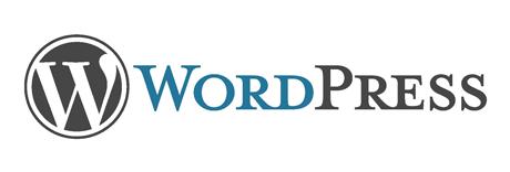 wordpress-logo-460