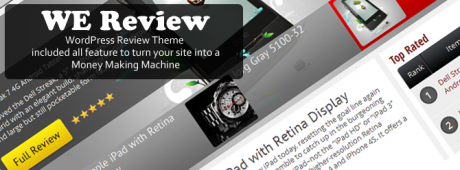 wereview plugin