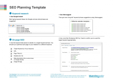 seo-planning-template