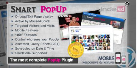 WordPress-Indeed-Smart-PopUp-for-WordPress-CodeCanyon-460x230