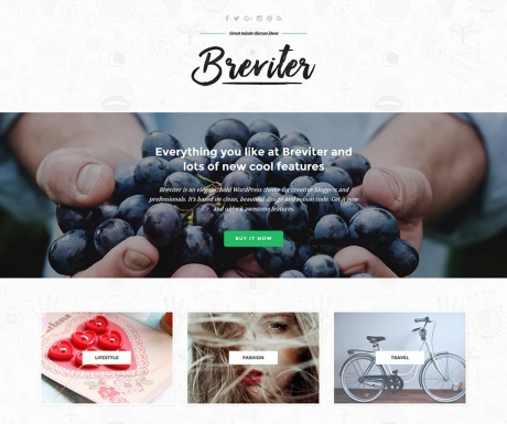 hand-crafted-free-wordpress-theme
