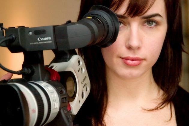 video-user-manual