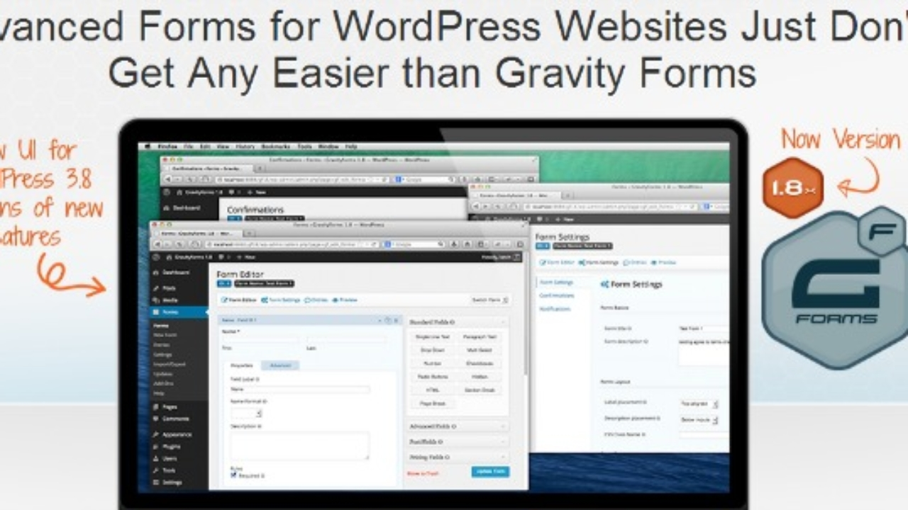 Automate Guest Posting | WordPress Tools and Plugins