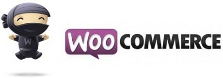 woocommerce_logo1 copy