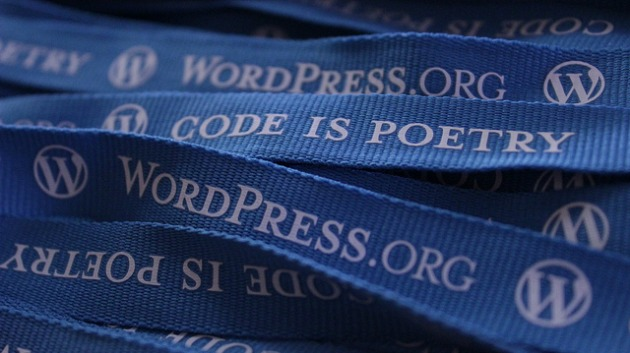 wordpress-code-is-poetry