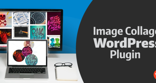 image collage wordpress plugin