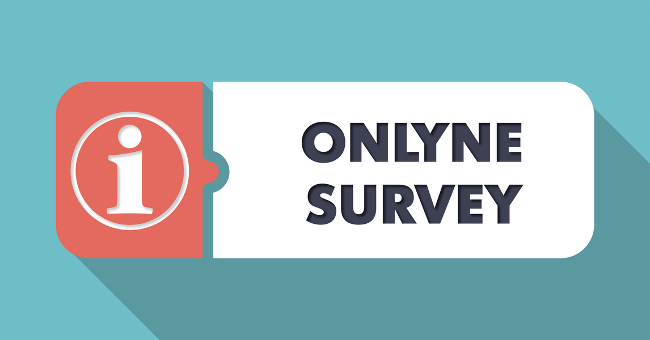 10 Powerful Resources for Super-Effective Converting Surveys