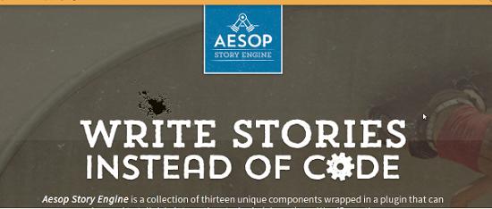 Aesop-image