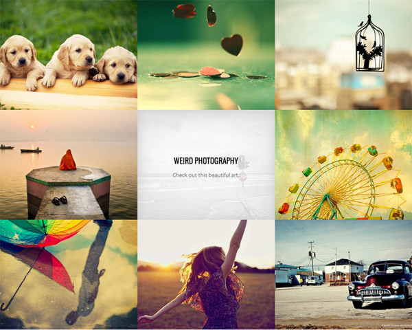 Grid-FX-plugin-photography