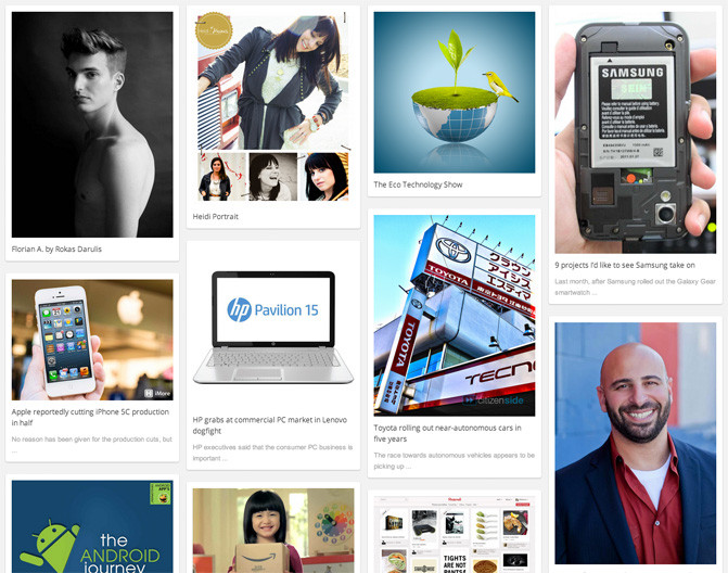 wordpress grid gallery plugin