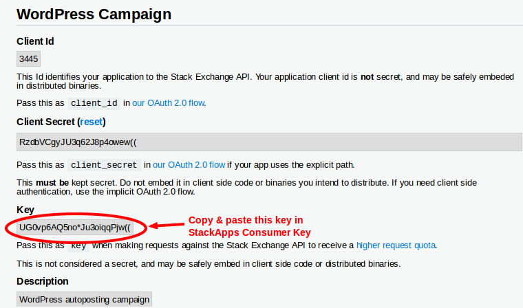 stackapps_key