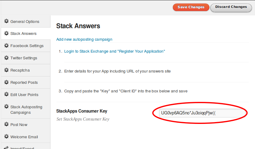 wp_stackapps_key