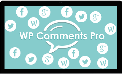 How to Subscribe to Comments using Social Profiles with WP Comments Pro