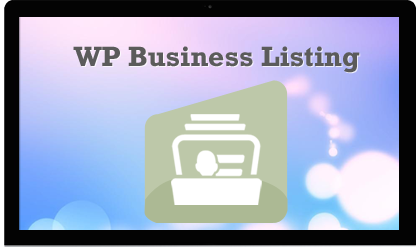 WP-Business-Listings