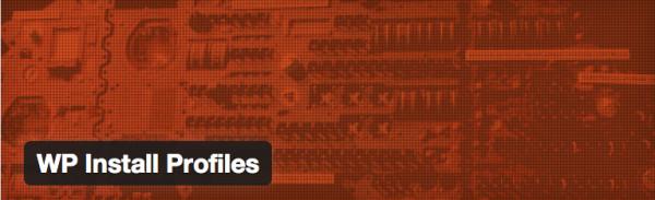 WP-Install-Profiles-e1410650487458-bulk