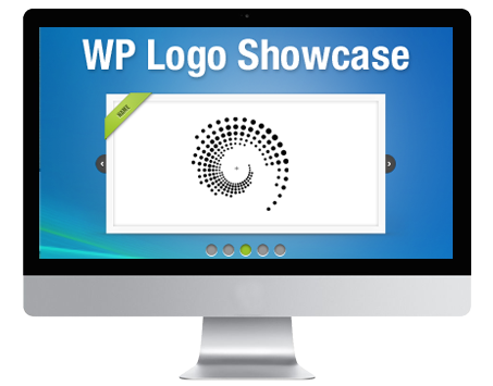 WP_Logo_Showcase