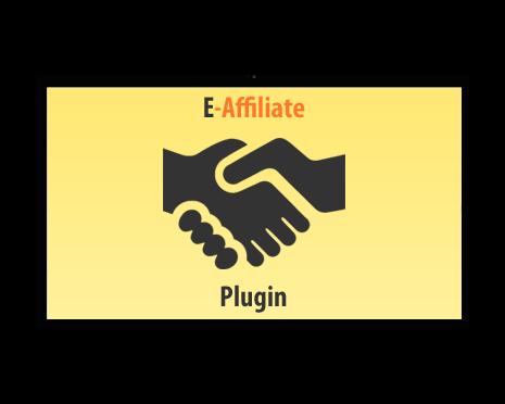 E-affiliate by WPEka Club