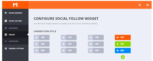 monarch-social-plugin10