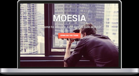 moesia-image