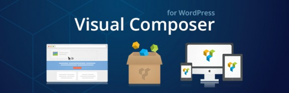 visual-composer1