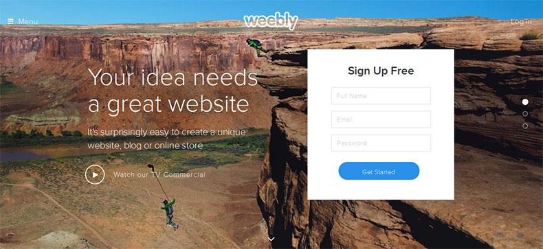weebly_starter