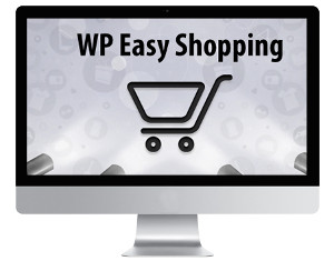 WP Easy Shopping