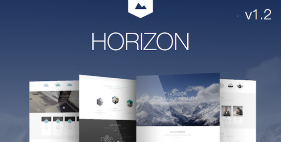 wp horizon preview 1.2.__large_preview