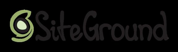 sponsor-logo-siteground2