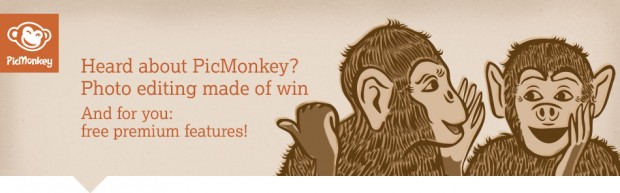 upgrade_day_monkeys.92153081a0de