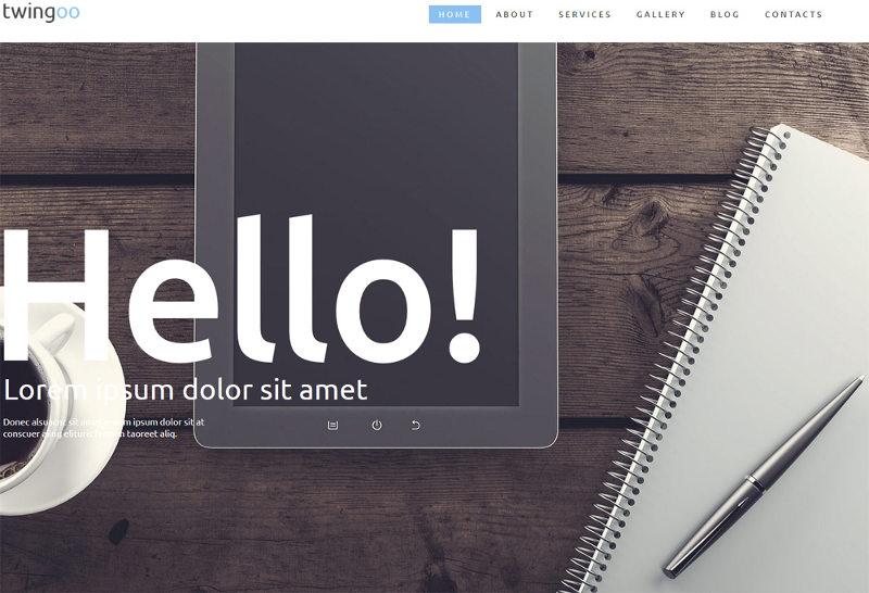 Business-Promotion-WordPress-Theme1