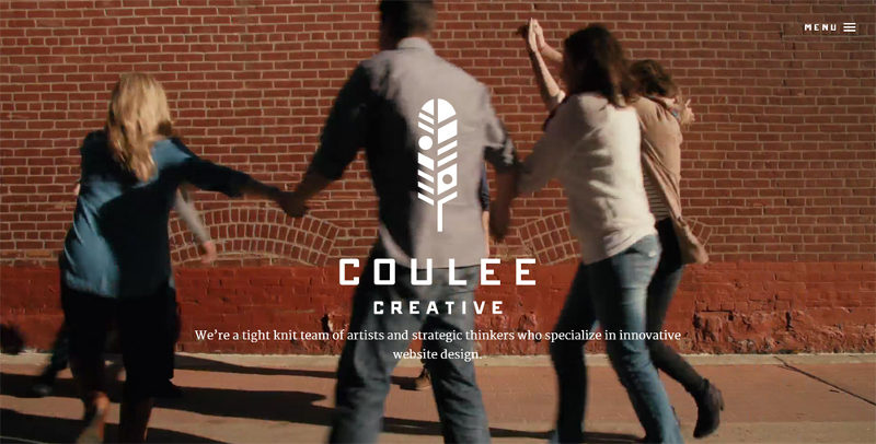Coulee-Creative1