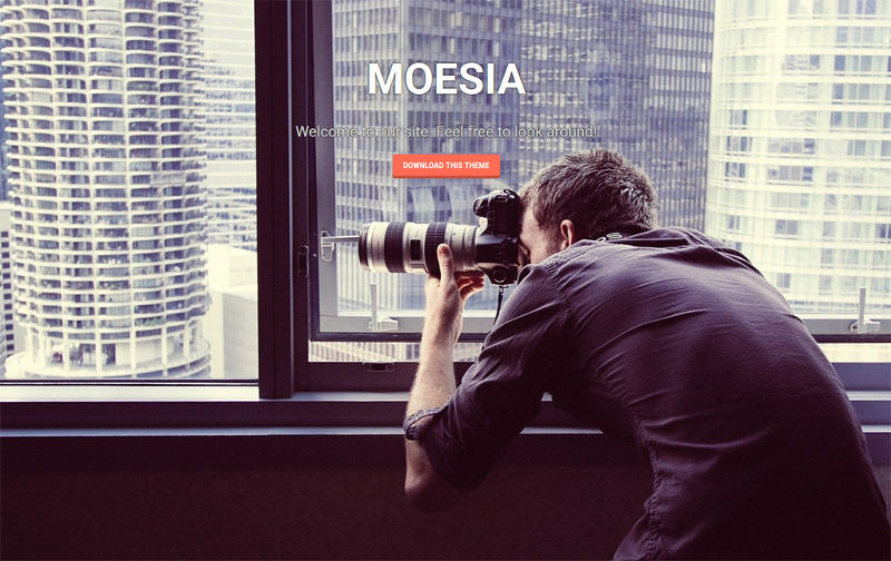 Moesia1