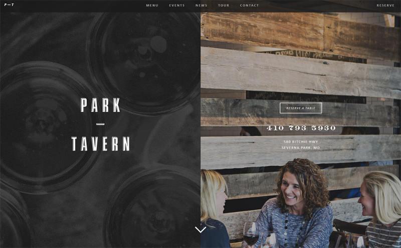 Park-Tavern1