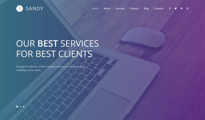 Web-Design-Responsive-WordPress-Theme1